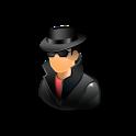 Spy Phone Lite icon