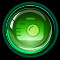 Hidden World Camera FREE icon