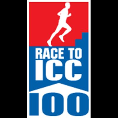 勇闖ICC-100 – 新地公益金慈善跑