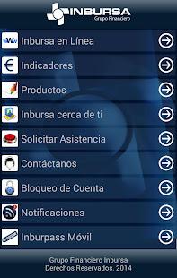 Grupo Financiero Inbursa 1