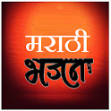 Marathi Bhajan Book icon