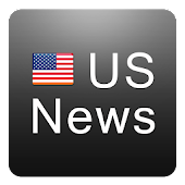 US News. U.S. Latest News
