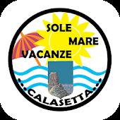 CalasettApp