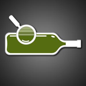 Wine-Searcher 3 0 12 Apk, Free Lifestyle Application - APK4Now