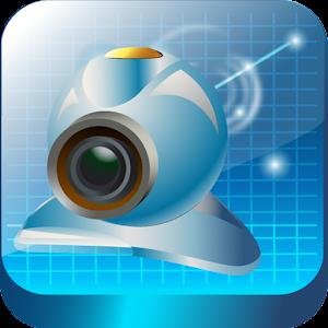 SmartHD P2P 商業 App LOGO-硬是要APP