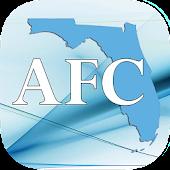 Assn. of Florida Colleges