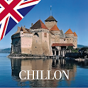 Chillon Castle icon