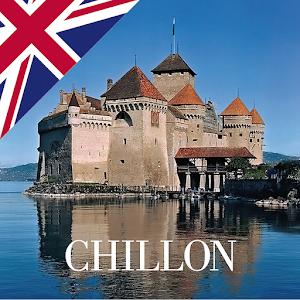 Chillon Castle 1.0 Icon