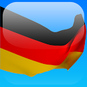 German in a Month icon