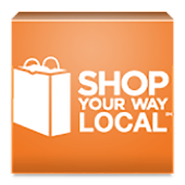 Shop Your Way Local
