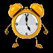 byME Time Alarm Clock