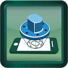 s-Drawing v1.0 icon