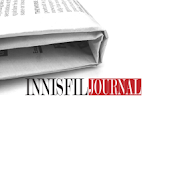 Innisfil Journal