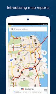 Navmii GPS World (Navfree) - screenshot thumbnail