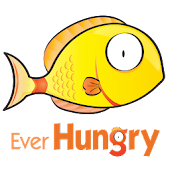 Ever Hungry