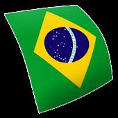 Brazilian Audio FlashCards