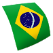 Brazilian Audio FlashCards