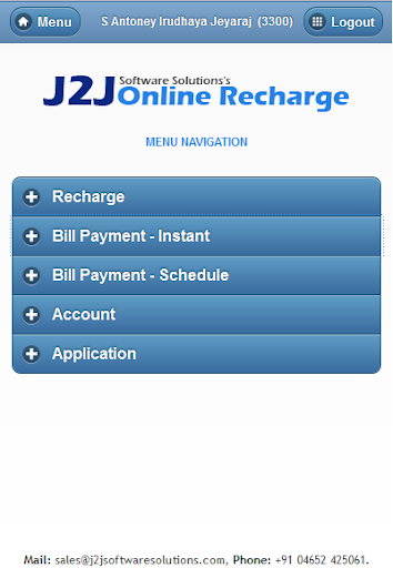玩商業App|OnlineJ2J免費|APP試玩