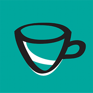 Coffivity logo