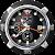 Analog Clock Wallpaper/Widget file APK for Gaming PC/PS3/PS4 Smart TV