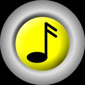 Flute Dots