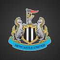 Official Newcastle icon