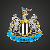 Official Newcastle