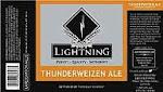 Lightning Thunderweizen