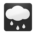 Is It Rain icon