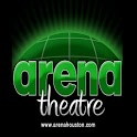 Arena Theatre icon