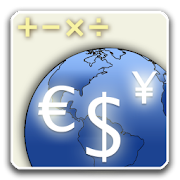 App Currency Exchange Rates APK for Windows Phone