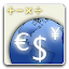 Free Download Currency Exchange Rates APK for Samsung