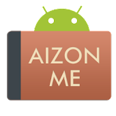 Aizon.me to-do list