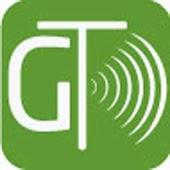 Etisalat GlobalTalk