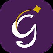 Garibaldi Turismo