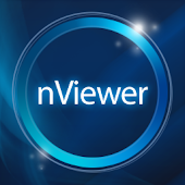 nViewer