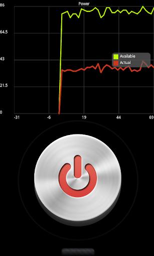 Wifi 上網速度的助推器 繁體中文