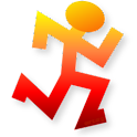 Running Results Search NYC,etc logo
