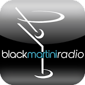 BlackMartini Radio