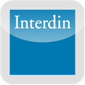 Interdin.com icon