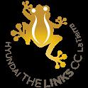 현대더링스 컨트리클럽  모바일 icon