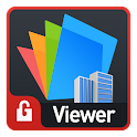 POLARIS Viewer for Good icon