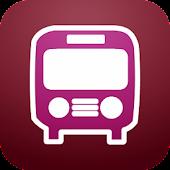 新竹搭公車 - 公車即時動態時刻表查詢