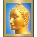 Lord Buddha Temple icon
