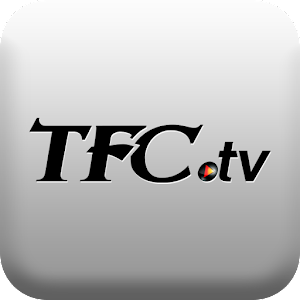 Tfc tv android apps on google play