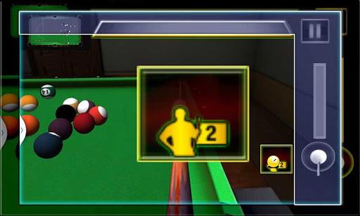 玩免費休閒APP|下載8 ボール ソリッドとストライプ app不用錢|硬是要APP