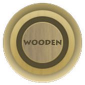 WOODEN ICONS APEX/NOVA/ADW