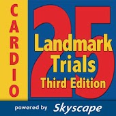 Landmark Trials in Cardiology