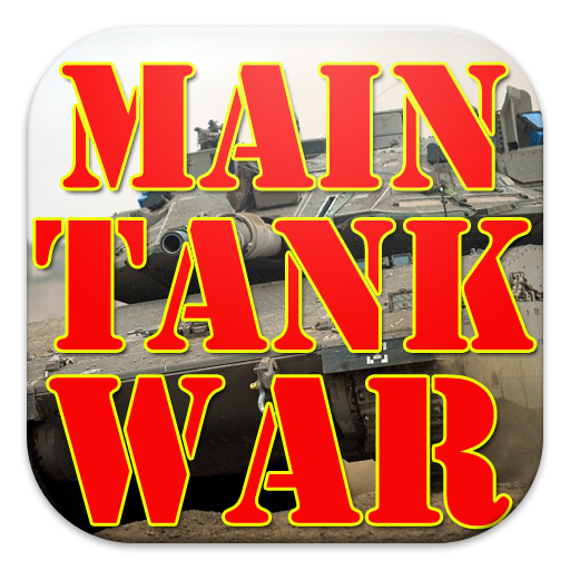 Find Differences Modern Tank