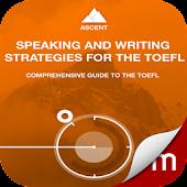 Speaking & Writing Strategies